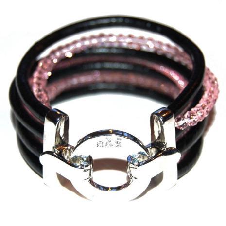 dn_armband